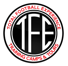 Total Football Experience Soccer Tours