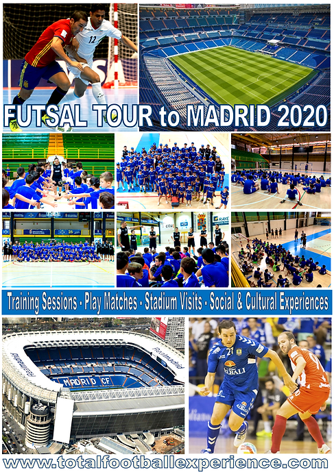FUTSAL TOUR TO MADRID 2020.png