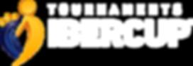 logo-ibercup-tournaments.png