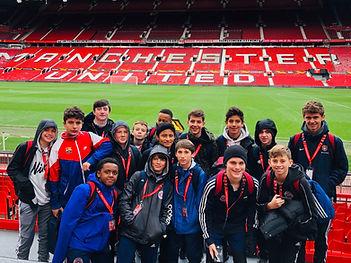 international team travel, soccer, soccer tour, soccer tours, soccer travel