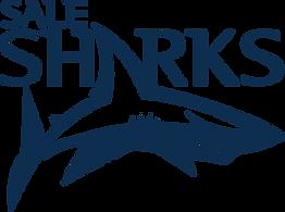 Sale_Sharks_.png