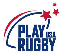 play rugby usa.jpg
