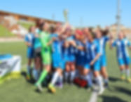 img-marenostrum-futbolsalou148.jpg