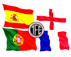 Soccer Tours and Tournaments to England, Spain, Portugal and France