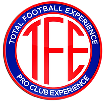 Pro Club Experience