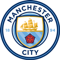 visit the Etihad Stadium on your soccer tour to England
