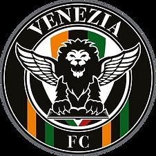 Venezia_FC_