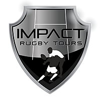 Impact Rugby Tours Bespoke Rugby Tours to England