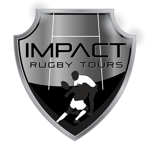 Impact Rugby Tours Logo.png