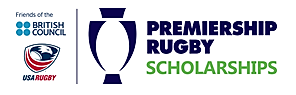 Premiership Rugby Scholarships.png