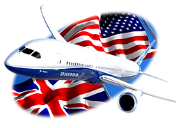 plane%20and%20flags%20(1)_edited.png