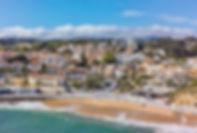 Praia Poca Estoril