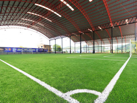football-04.jpg