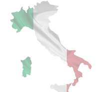 italy-1021755_1280_edited_edited.png