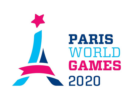 Soccer Tournament in Paris, France in July 2020                     (Paris World Games)