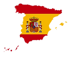 92-924760_spain-flag-map_edited.png