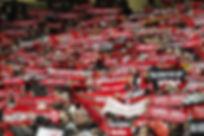 Benfica-supportersJPG.jpg