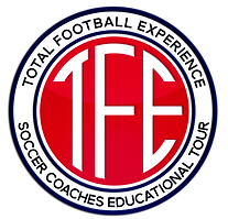 Soccer Coaches Educational Tours
