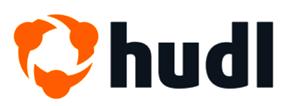 parent_brand_logo.png