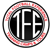 Soccer Tours and Football Tours to England and Spain
