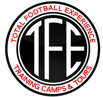 Soccer Tours to England - Soccer Tours to Spain - Soccer Tours to Portugal