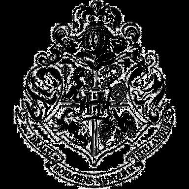 hogwarts-7927.png