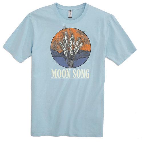 Moonsong Tee
