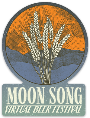 MoonSong Sticker.png