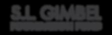 SL-Gimbel-Foundation-Fund.png