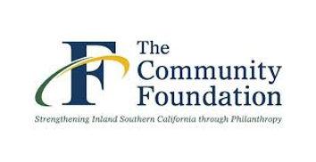 the community foundation.jpg
