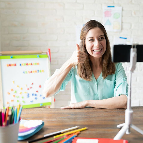 online teaching.jpg