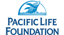 pac life foundation.png