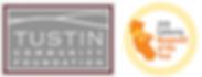 tusting-new-logo.png