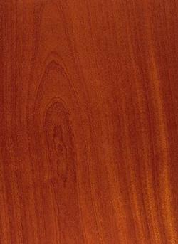 madera cedro rojo