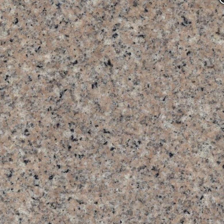 granito guayabita