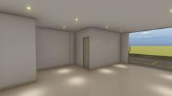 Diseño de interiores (locales)