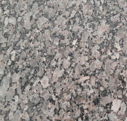 granito gris platino
