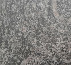 granito negro guyana
