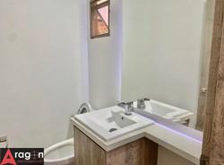 Remodelaciones para baño cali