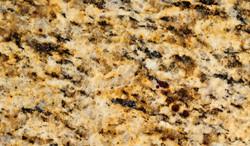 granito amarillo santa cecilia
