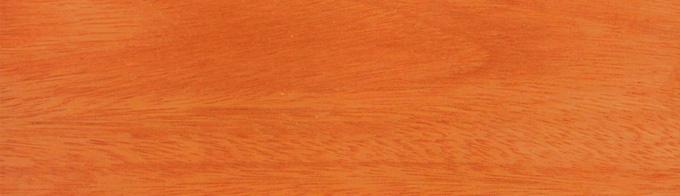 madera- cedro