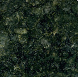 granito verde ubatuva