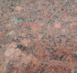 granito hinawa