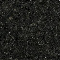 granito negro san gabriel