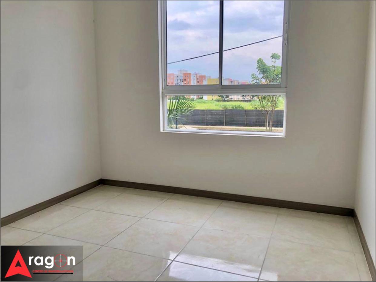Remodelaciones de apartamentos en cali