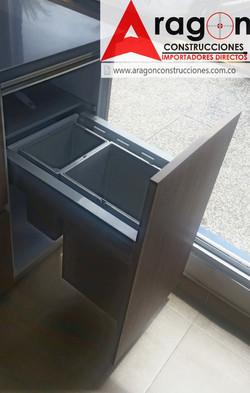 basurero-para-cocina-