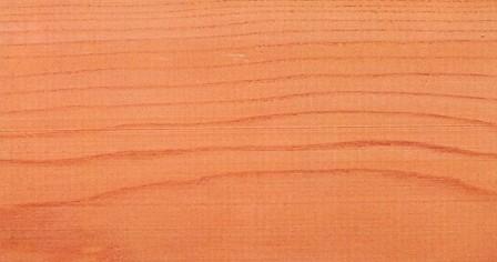 madera cedro claro