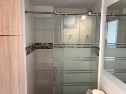 Remodelación de baño cali