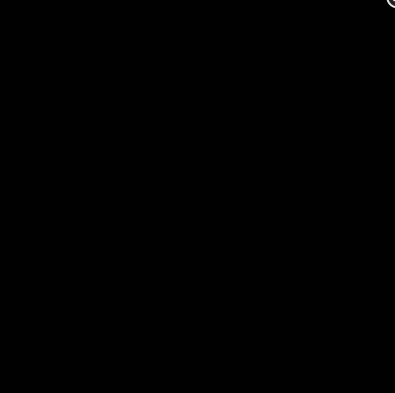 porcelanato negro 60 x 60