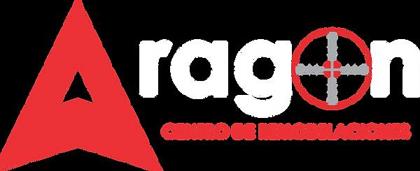 aragon centro de remodelaciones